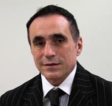 Drº Rene Abdalla