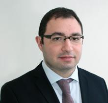 Dr. José Eduardo Eid