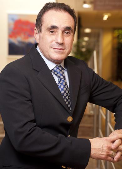 DR Rene Abdala